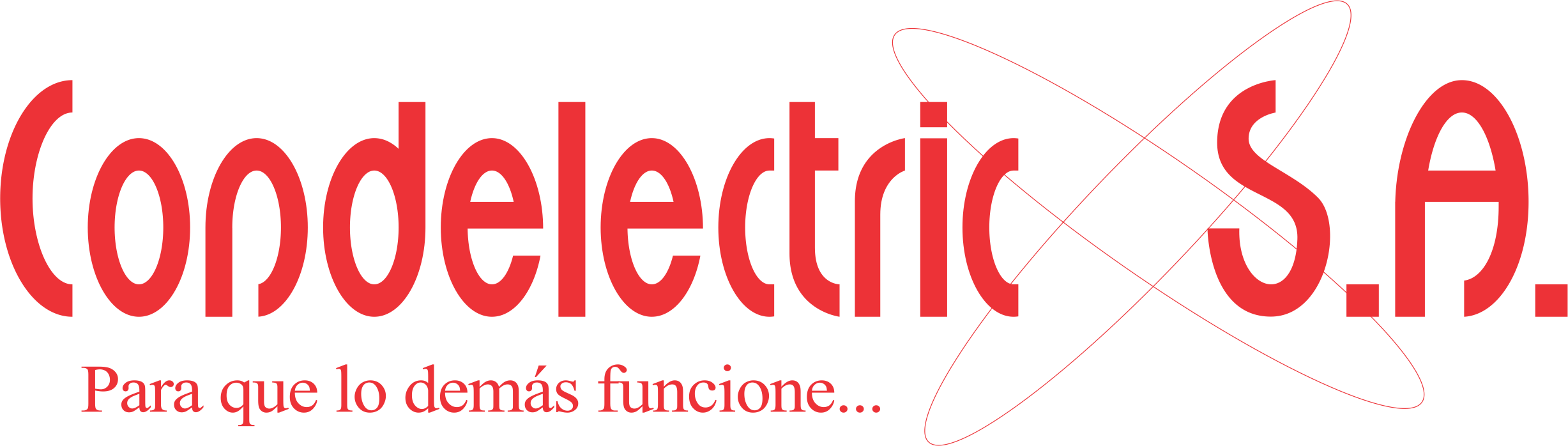 Condelectric